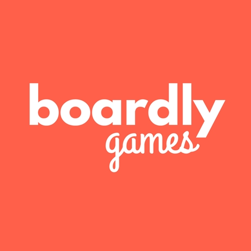 boardly games